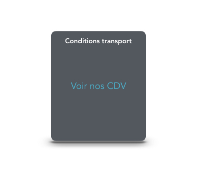 cdv-transport-tool-froid