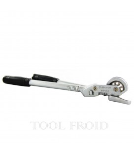 MANUAL TUBE BENDER TOOL 3/8