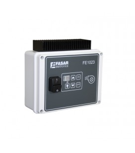 Speed controller FE1023