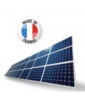 """Chambre froide solaire 10m"""""""