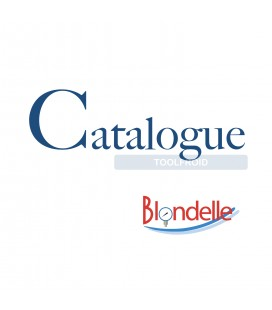 CATALOGUE COMPLET