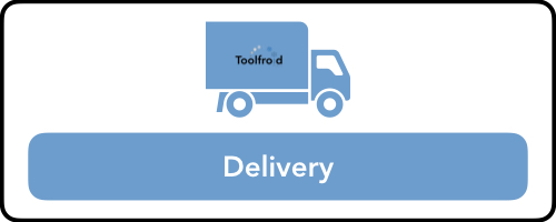 delivery toolfroid